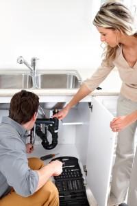preventing-plumbing-clogs
