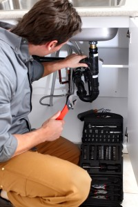 prevent-common-plumbing-emergencies