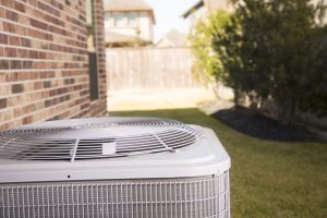 common-air-conditioner-myths
