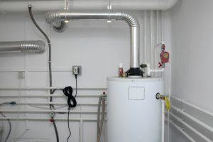 water-heater-tank