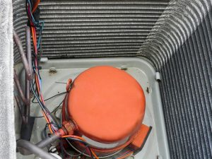 air-conditioner-compressor