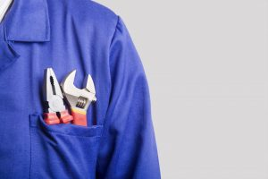 technician-with-tools-in-pocket