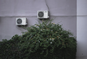 ac-units-on-outdoor-wall